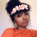 mikaelah (@mi-kaelah) Avatar