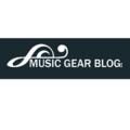 Numark M2 review (@numarkm2blog) Avatar