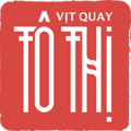 Vịt Quay Tô Thị (@vitquaytothi) Avatar