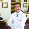 Westwood Dental Esthetics (@westwooddentalesthetics1) Avatar