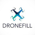 Dronefill Store (@dronefillstore) Avatar