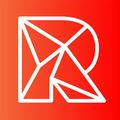 Redwood Code Academy (@redwoodcodeacademy) Avatar