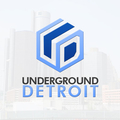 Underground Detroit (@undergrounddetroit) Avatar