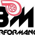 BMI PERFORMANCE (@bmiperformance) Avatar