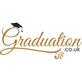 GraduationUK (@graduationuk) Avatar