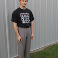 Chandler (@waltship) Avatar