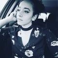 Alexandria (@alexandriawolves) Avatar
