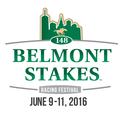 Belmont Stakes (@belmontstake) Avatar