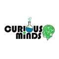 Curious Minds Science Shop (@curiousminds) Avatar