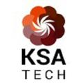 KSA Tech Consulting (@ppmhubcomau) Avatar
