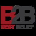 B2B Debt Relief (@b2bdebtrelief) Avatar