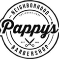 Pappy's Barber Shop San Diego (@pappybarbershop) Avatar