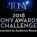 Tony Awards 2018 (@tonyawards) Avatar