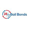 24/7 Bail Bonds Fort Myers (@247bailbondsfortmyers) Avatar