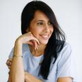 Sara Balcazar-Greene (@peruvianchick) Avatar