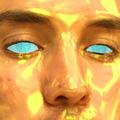Harun (@harunkokturk) Avatar