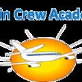 Cabin Crew Academy (@successacademy1) Avatar