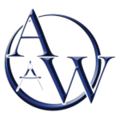 Atlantic Westchester, Inc. (@atlanticwestchester) Avatar
