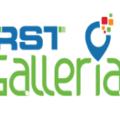 galleriarst (@galleriarst) Avatar