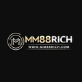MM88 Rich (@mm88rich) Avatar