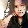 @mika1994 Avatar