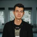 Bogdan Botaș (@bogdanbotas) Avatar