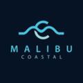 Malibu Coastal (@malibucoastal) Avatar