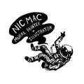 Nic  (@nicmac) Avatar