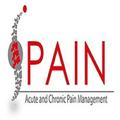 Pain Management (@painny) Avatar