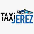 Taxi Jerez (@taxijerez) Avatar