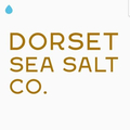 Dorset Sea salt Co. (@dorsetseasalt) Avatar