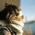 Elisa (@delfaa) Avatar