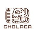 Cholaca Brewers (@cholaca) Avatar