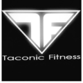 aconic Fitnessus (@taconicfitness) Avatar