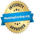 HeatingCooling.org (@heatingcoolingorg) Avatar