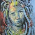 Doug Forbes (@dougforbes) Avatar