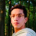 Joel Hernandez (@lifenautjoe) Avatar