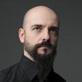 Stefano Cardini (@stefanocardinipro) Avatar