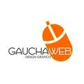 Carlos Eduardo Santos (@gauchaweb) Avatar