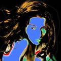Andréa (@andreacun) Avatar