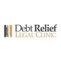 Debt Relief Legal Clinic, PLLC (@drlc) Avatar