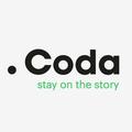 Codastory (@codastory) Avatar