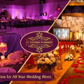 DS Wedding Planners  (@dsweddingplanners) Avatar