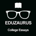 EduZaurus (@eduzauruscom) Avatar