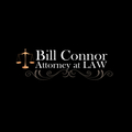 The Bill Connor Law Firm (@billconnorlaw) Avatar