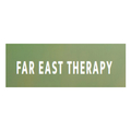 Fareast Therapy (@fareastmassagetherapy) Avatar