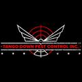 Tango Down Pest Control (@tangodownpestco) Avatar
