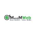 M and M Web (@mandmweb) Avatar