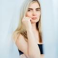 Bettina Bogar (@bettinabogar) Avatar