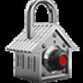 Quality Locks (@qualitylocks1) Avatar